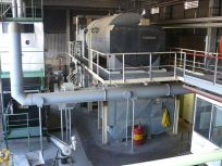 Waste gasification systems by using Municipality waste, Hospital waste, Green waste